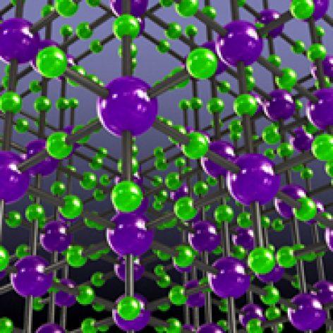 پروژه جامع و کامل روش های سنتز نانو ذرات اکسید تیتانیوم و خواص کاربرد آنها