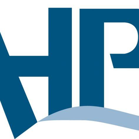 مقاله جامع و کامل انتخاب گزینه برتر بر اساس روش AHP